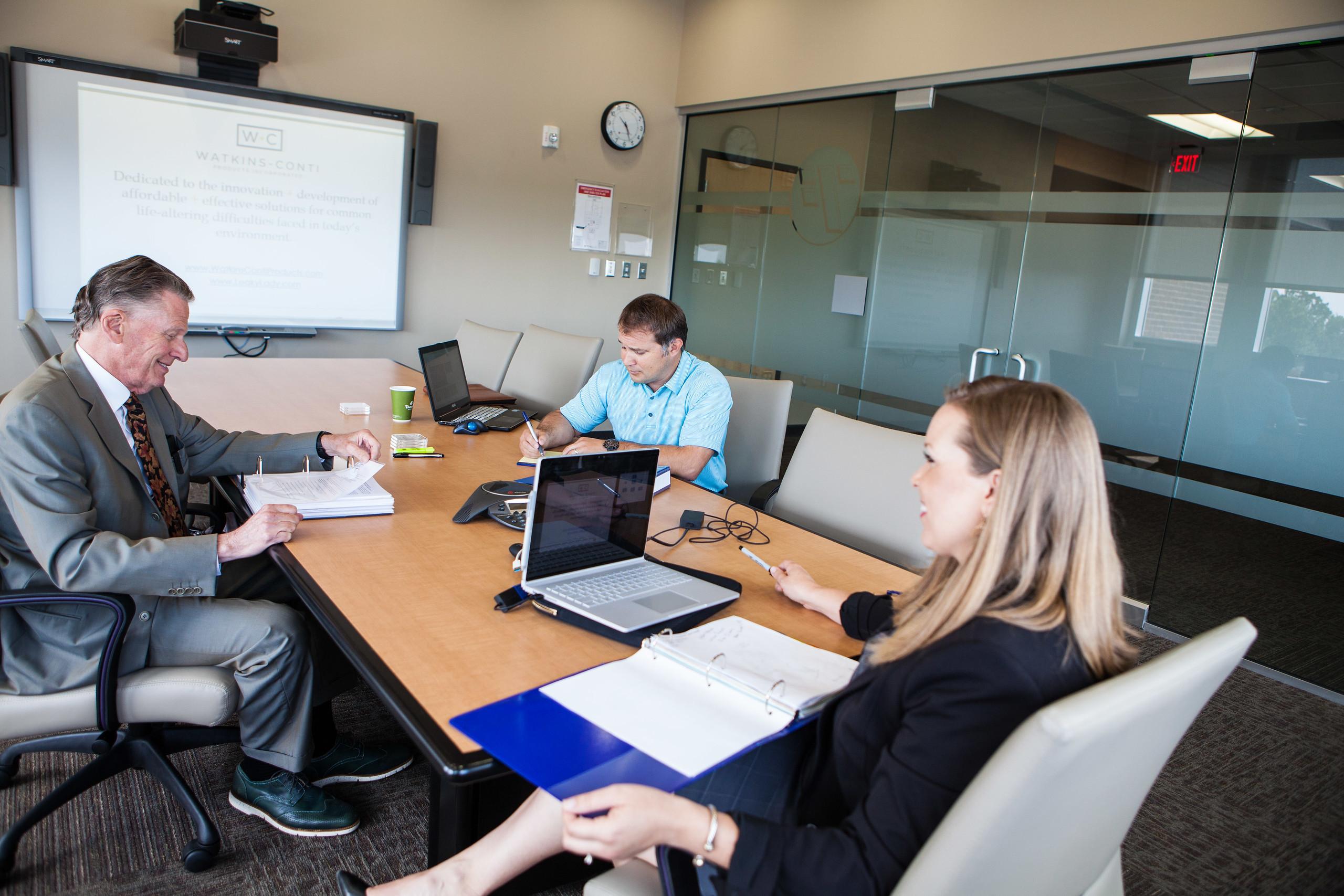 Board-meeting.jpg#asset:66